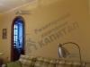 Четырехкомнатная квартира на Котовского Зал