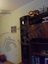 Четырехкомнатная квартира на Котовского