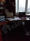 Четырехкомнатная квартира на Котовского Кабинет