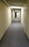 Офисное помещение 1117 кв.м.