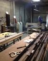 Производственно-складское помещение в рядом с поселком Озерный