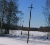 Земельный участок 65 км до Новосибирска 17.5 Га за 1 млн.руб.
