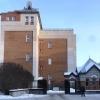 Четырехкомнатная квартира в Изумрудном городке 231 кв.м. за 8,2 млн.руб.