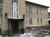 Отдельно стоящее здание в центре Дзержинского района