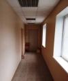 Отдельностоящее здание 82 кв.м. в Железнодорожном районе
