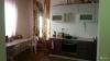 Готовый дом в к.п. Близкий за 2.7 млн.руб.