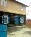 Дом 100 кв.м. у Сада Дзержинского за 2200 тыс.руб.