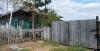 Дом с саженцами в центре села Кубовая. 20 сот. земли.