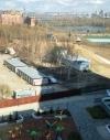 Трехкомнатная квартира на Немировича-Данченко  отличным ремонтом