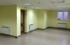 Универсальное помещение в Цоколе в Центральном районе с ремонтом по 42 000 руб.