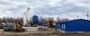 Универсальное помещение+административный корпус на Краузе за 12 млн.руб.