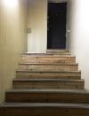 Офисное в цоколе с ремонтом по 323 руб.кв.м./мес.