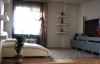 Четырехкомнатная квартира на Новогодняя