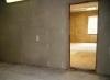 Отдельностоящее здание 47 кв.м. за 550 тыс.руб. ул Сибиряков-Гвардейцев  в Киров