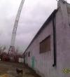 Производственно-складское помещение в Пашино