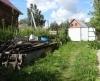 Дом в Юном Ленинце,  ул. Ишимская