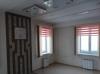 Отдельностоящее здание + 28 соток огороженной территории в Дзержинском р-не