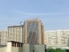 Двухкомнатная квартира на Галушака под самоотделку Вид со стороны дома