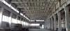 Производственно-складское помещение в Калининском районе