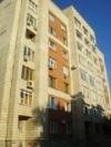 Офисное помещение в Центральном районе на улице Романова