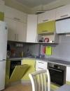 Однокомнатная квартира на Ватутина в новом доме