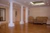 Четырехкомнатная квартира на Пархоменко