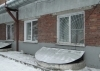 Универсальное помещение в Советском районе