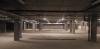 Универсальное помещение  под автосалон,складское