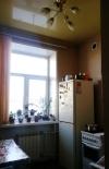 Трехкомнатная квартира на Красном проспекте площадь Калинина