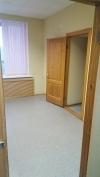 Продажа Офисного помещения в городе Куйбышев
