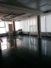 Офисное помещение в самом центре города  класса В Площадь 310 кв.м.