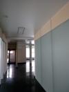 Офисное помещение в самом центре города  класса В