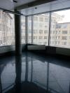 Офисное помещение в самом центре города  класса В Панорама