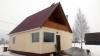Дом в Коченевском районе в СТ Урожайный-2