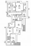 Универсальное помещение под Квест СДАМ