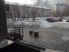 Однокомнатная квартира на Орджоникидзе