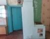 Дом в Черепановском районе. 30 соток земли