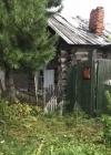 Дом в с. Базой
