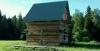 Дом в Базой
