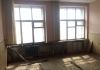 Офисные помещения на 3 этаже.