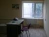 Офис 20 кв.м. 5000 руб в месяц!