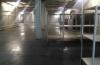 Производственно-складское помещение