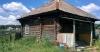 Продам дом, село Таскаево, Болотненского района, Новосибирской области, 130км от