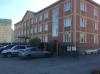 Отдельностоящее новое офисное здание  в Ленинском районе
