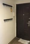 Однокомнатная квартира у метро Маркса с отличным ремонтом всего за 2.1 млн руб