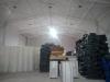Производственно-складское помещение новое на улице Петухова