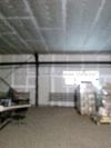 Производственно-складское помещение в Советском районе