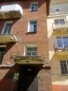 Двухкомнатная квартира  на Красный проспект