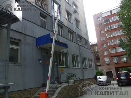 Универсальное помещение на улице Советской в центре города