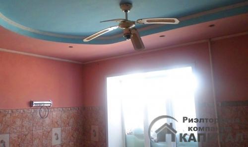 Дом 465 кв.м. в Сузуне за 1.4 млн.руб.